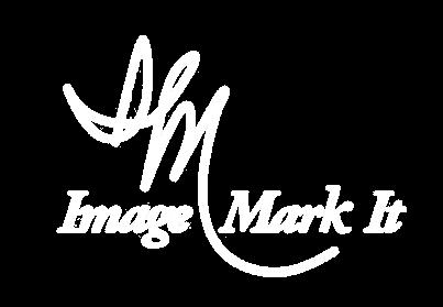 Image Mark It